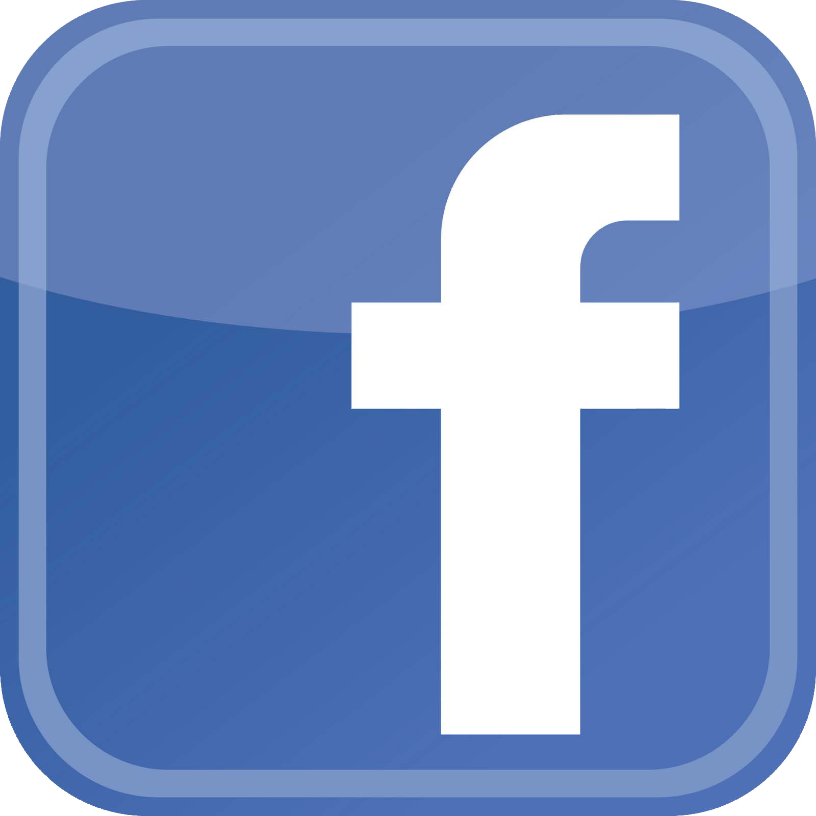 Active On Facebook Santamariagolf Blog