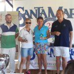 tournamentsantamariagolf17