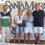 tournamentsantamaria17