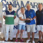 tournamentsantamariagolf