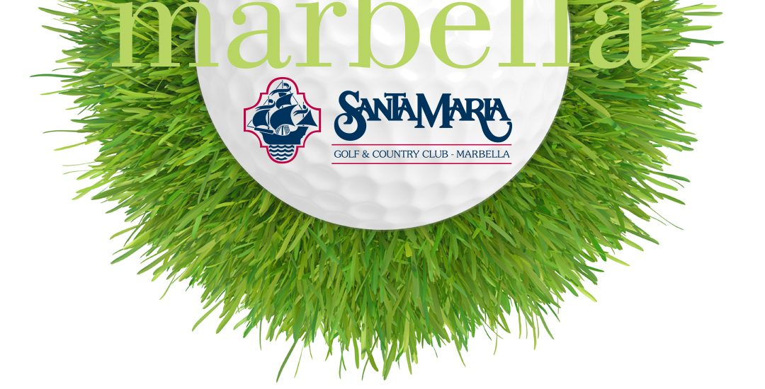 golf-challenge-eng-santa-maria-v2-000