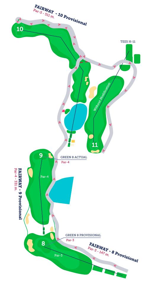 EN_Mapa_Obras-en-el-Campo_smg