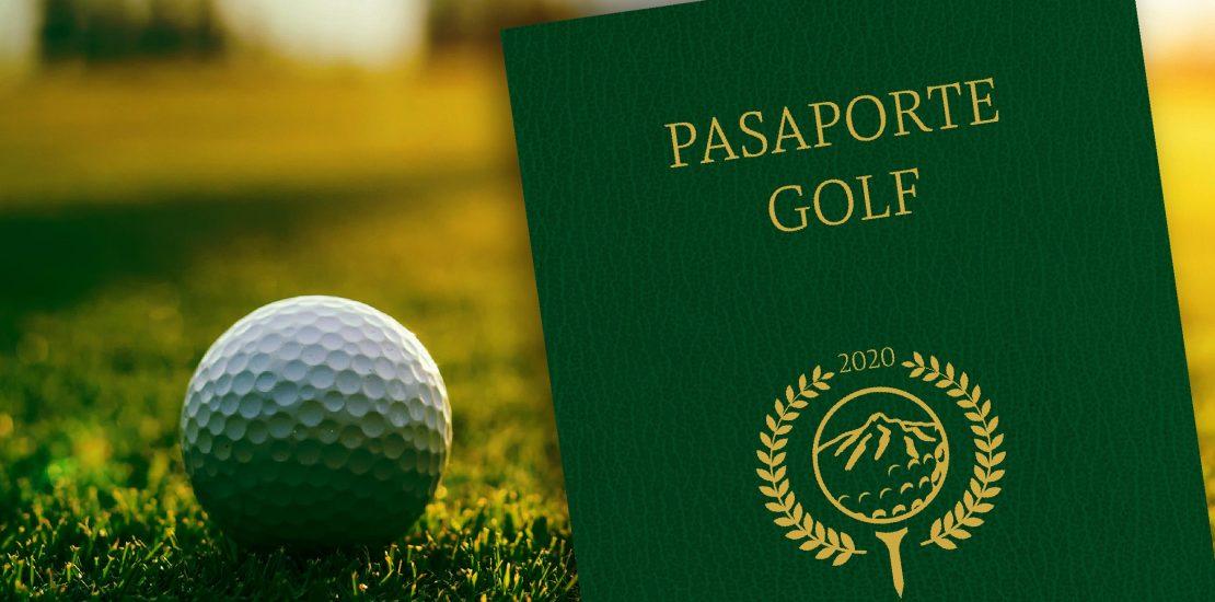 Cartel Pasaporte-DINA4-7