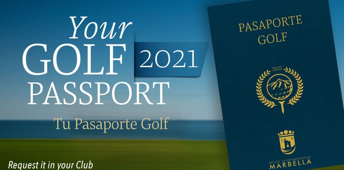 Face-pasaporte-campos_evento-eng