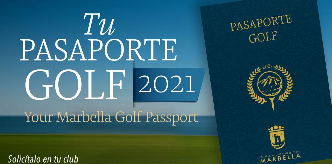 Face-pasaporte-campos_evento